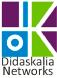Didaskalia Networks