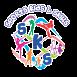 Sports kids & skills